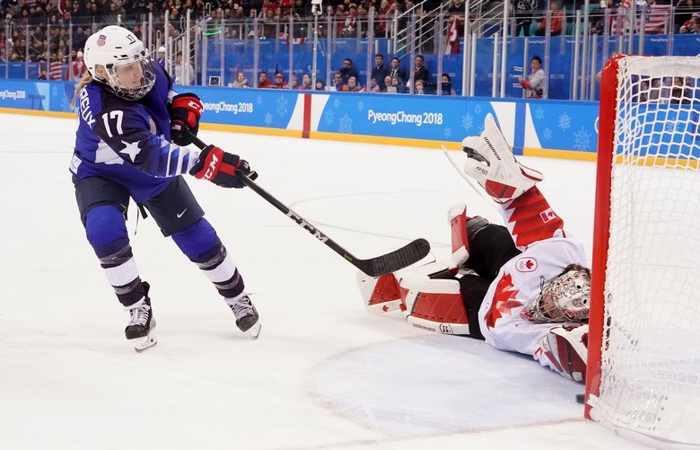 Keberadaan Olahraga Hockey1